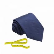 Γραβάτες ανά Μέγεθος