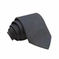 Γραβάτες 8.5 εκ.