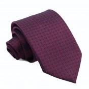 Πολυεστερικές Γραβάτες