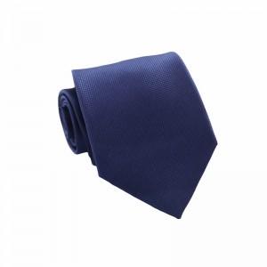 Γραβάτα Μπλε Tiny Dots 8εκ.