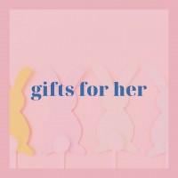 Δώρα για εκείνη