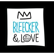 Bleecker & Love