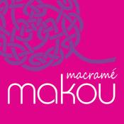Makou Macrame Κοσμήματα