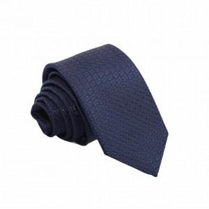 Γραβάτα Midnight Blue Slim 6εκ.