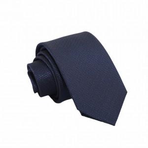Γραβάτα BlueBlack Slim 6εκ.