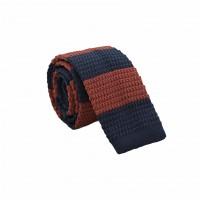 Νέες Πλεxτές Γραβάτες S/S 2021
