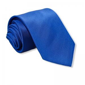 Γραβάτα Electric Blue 7.5εκ.