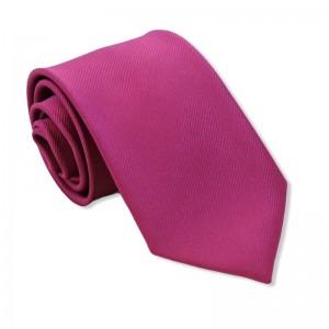 Γραβάτα Fuchsia 7.5εκ.