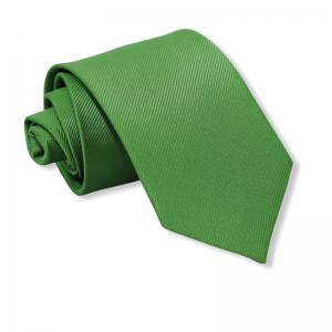 Πράσινη γραβάτα