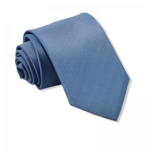 Γραβάτα Sky Blue 7.5εκ.