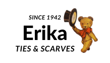 erika.gr