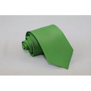 Πράσινη γραβάτα Rep