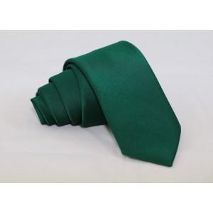 Γραβάτα Pine Green